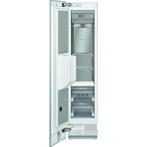 Built-in Panel Ready Freezer Column 18'' T18ID905LP