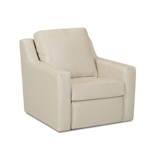 South Village Ii Reclining Chair CL282PB/RC