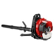See Details - Blower EBZ6500