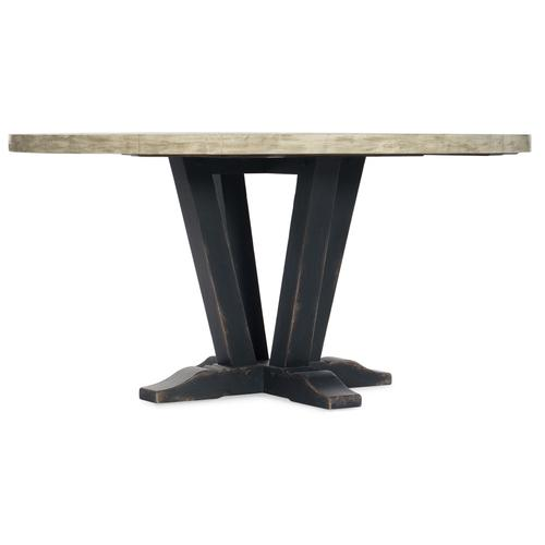 Ciao Bella 60in Round Dining Table