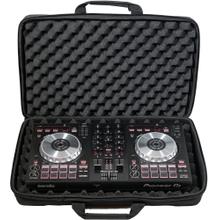 See Details - Bag for the DDJ-400 & DDJ-SB3