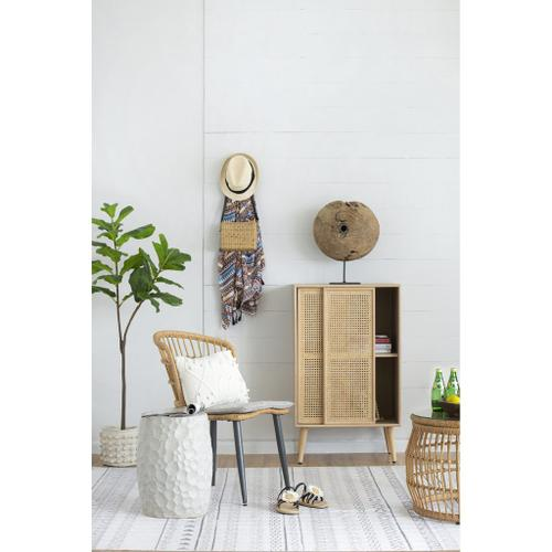 A & B Home - Dining Chair