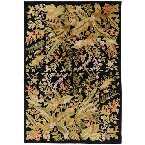 Gallery - Mugal IN-1484 5' x 8'