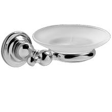 Product Image - Soap Dish & Holder