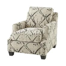 View Product - Club Chair