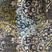 View Product - Valladon Area Rug