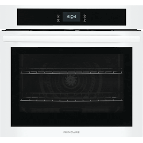 Frigidaire 30'' Single Electric Wall Oven with Fan Convection