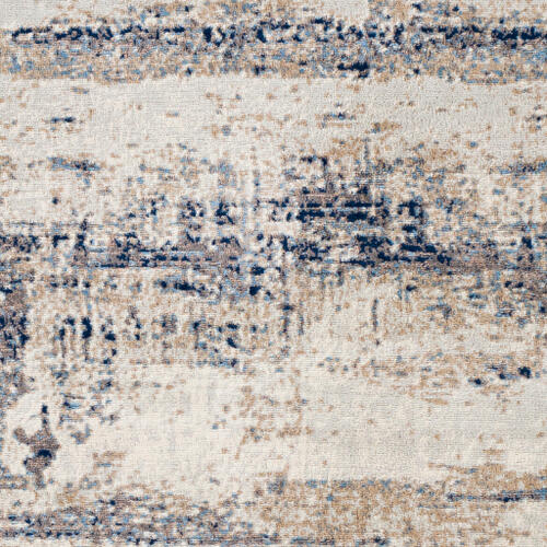 "Gallery - Roma ROM-2379 6'7"" x 9'"