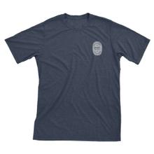 Adventure's Cookin' T-Shirt - M