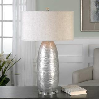 See Details - Tartaro Table Lamp