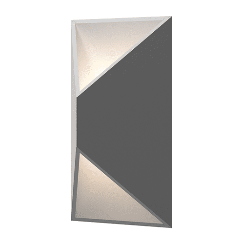 Prisma™ LED Sconce