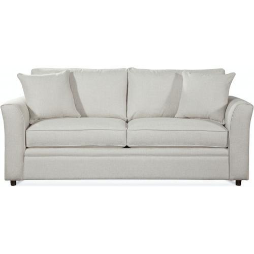 Braxton Culler Inc - Northfield Queen Sleeper Sofa
