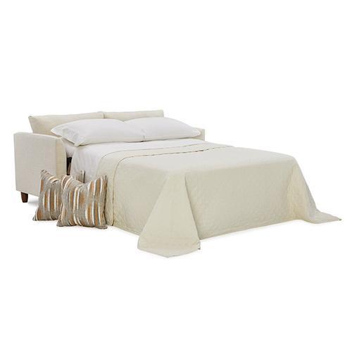 Best Home Furnishings - BAYMENT SOFA Stationary Sofa