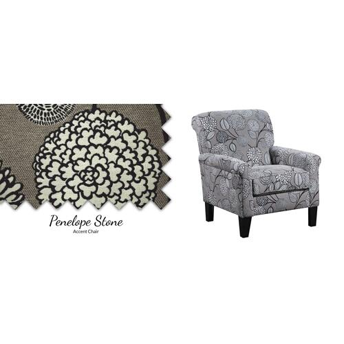 American Wholesale Furniture - Accent Chair