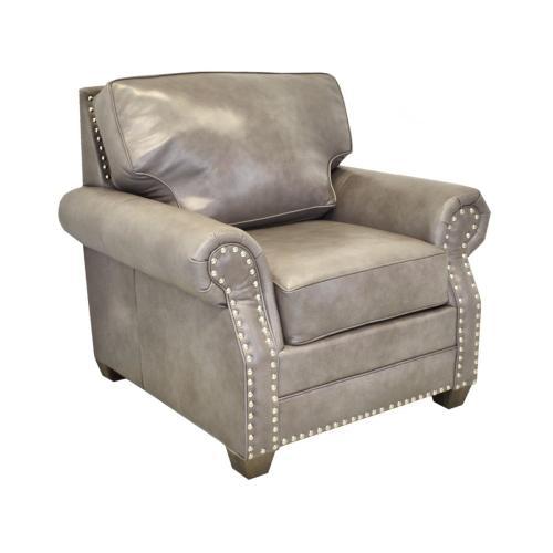 L609, L610, L611, L612-20 Chair