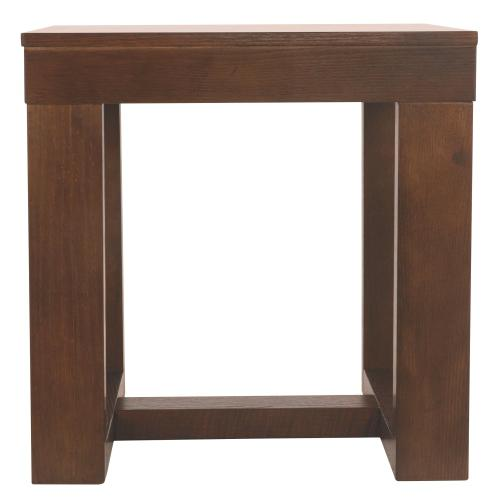 Gallery - Watson End Table