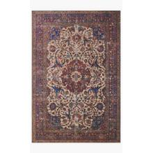 View Product - LQ-11 Sand / Multi Rug