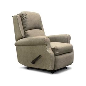 210-70R Marybeth Swivel Gliding Recliner with Handle