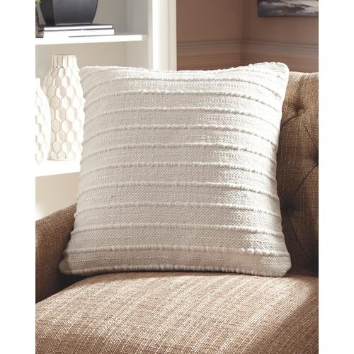 Theban Pillow