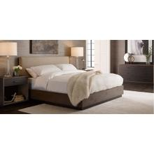 Baldwin Queen Bed
