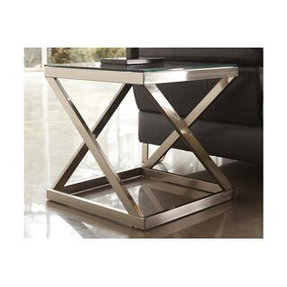 See Details - Coylin End Table