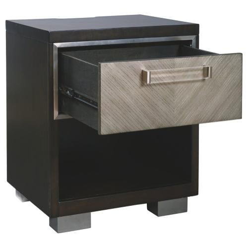 Maretto Nightstand