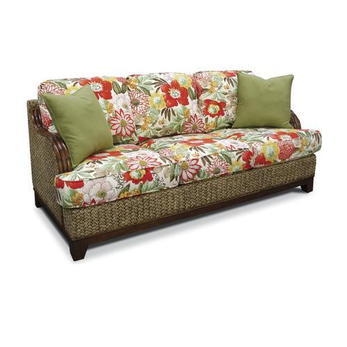 Capris Furniture - 695 Sofa