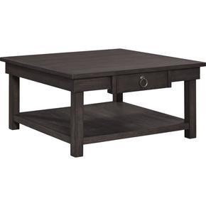 Ashgrove Square Cocktail Table
