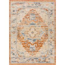 View Product - Pisa PSS-2328 5' x 7'