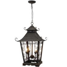 View Product - Chandelier