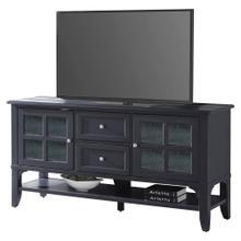 HAMILTON 63 in. TV Console