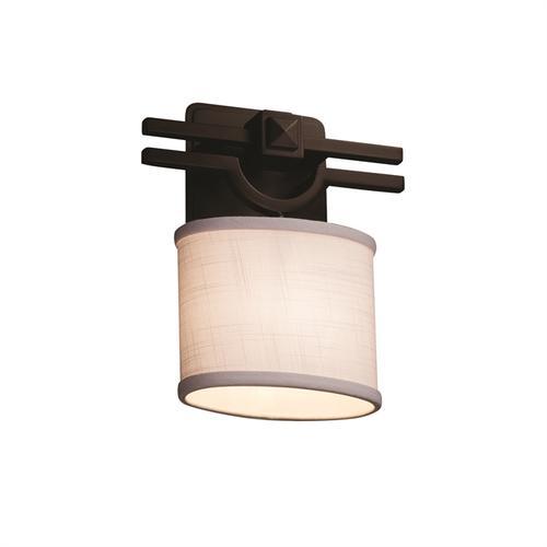 Argyle ADA 1-Light Wall Sconce