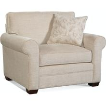 View Product - Bedford Chair