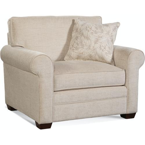 Braxton Culler Inc - Bedford Chair