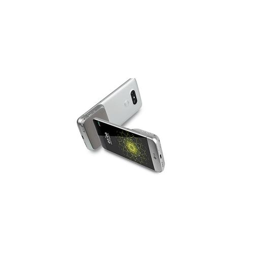 LG - LG CAM Plus (Compatible carriers: AT&T)