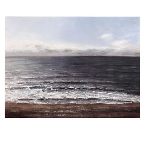 Crestview Collections - Salty Sea 3