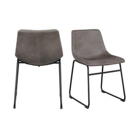 Wes Chair Set