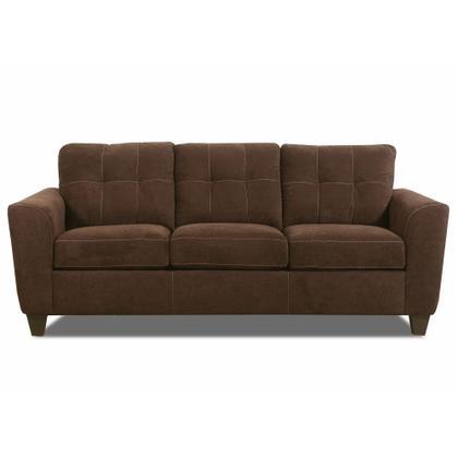 2086 Farrar Sofa