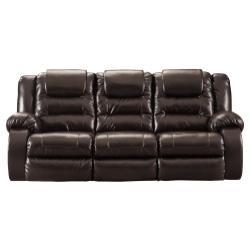 Vacherie Reclining Sofa