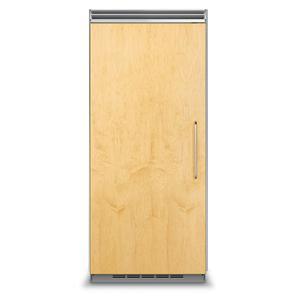 "Viking36"" Custom Panel All Freezer - FDFB5363"