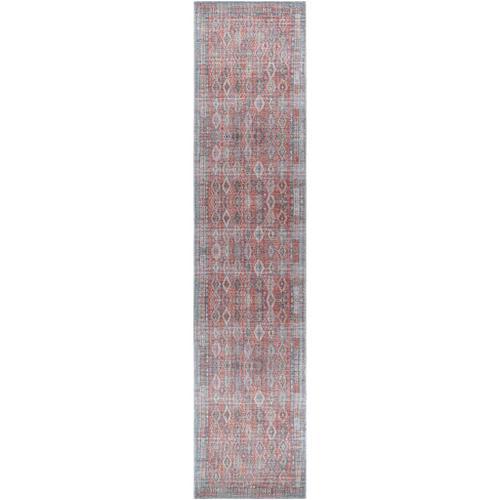 "Surya - Farrell FRL-2303 7'10"" x 10'2"""