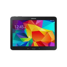 """See Details - Galaxy Tab 4 10.1"""" 16GB (Wi-Fi)"""
