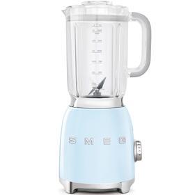Blender, Pastel blue