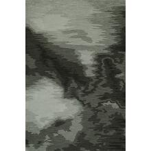 DM3 Graphite