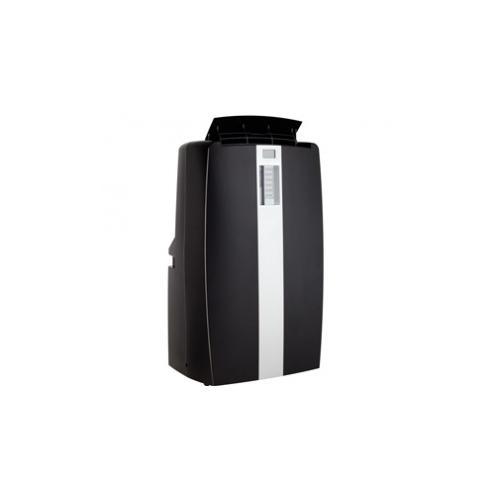Gallery - Premiere 12000 Portable Air Conditioner