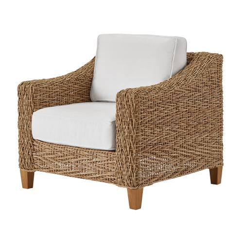 Laconia Lounge Chair