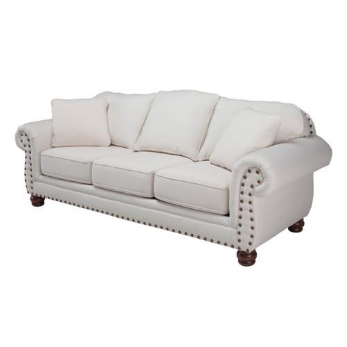 Gallery - Harrison 530 Sofa