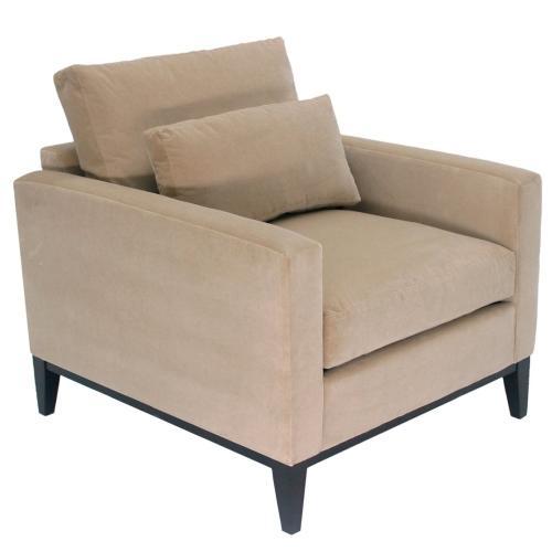 Brio Chair