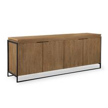 View Product - Westwood Elm Buffet