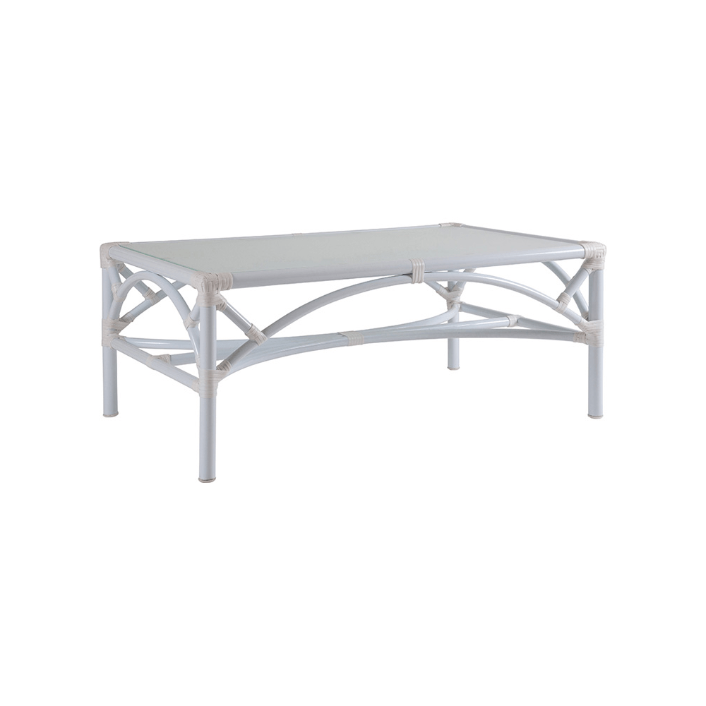 Chippendale Outdoor Coffee Table